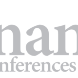 Dynamic Conferences and Events