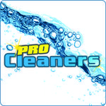 PRO CLEANERS In NORTH LONDON