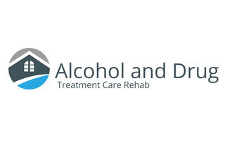 Alcohol and Drug Treatment Care Rehab