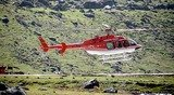 Profile Photos of Amaranath Yatra 2015 by Helicopter