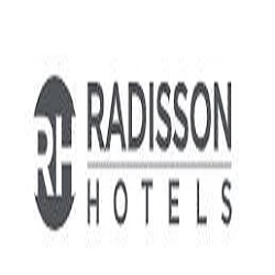 Profile Photos of Radisson Hotel and Conference Center Fond du Lac 625 W Rolling Meadows Drive - Photo 1 of 1