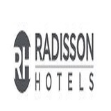 Radisson Hotel and Conference Center Fond du Lac 625 W Rolling Meadows Drive