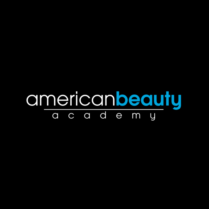 Profile Photos of American Beauty Academy 87 W 600 S - Photo 6 of 9
