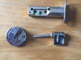 Profile Photos of Fulham Locksmith
