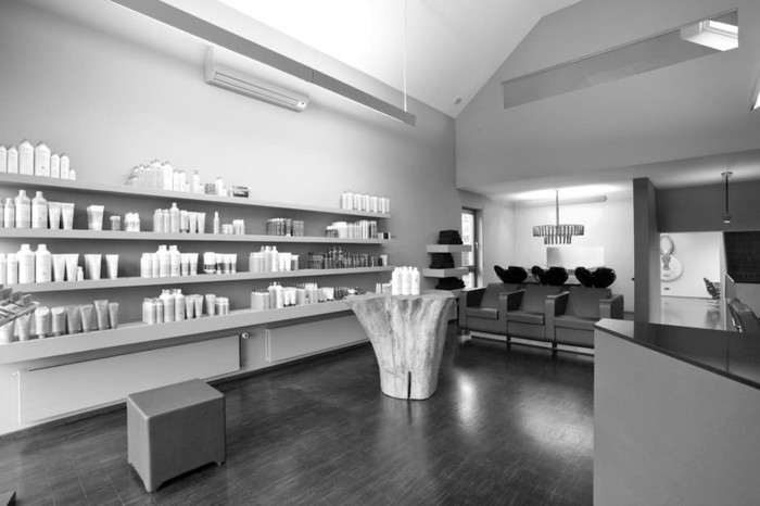 Profile Photos of Brodbeck Salon und SPA Bernhäuser Str. 10 - Photo 3 of 5