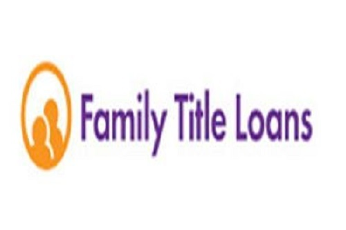 Profile Photos of Family Car Title Loans 67 S Main St #H32 - Photo 1 of 1