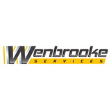 Wenbrooke Services - Electrical, Heating & Cooling, Frederick