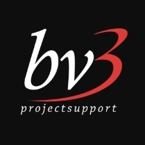 Profile Photos of bv3 projectsupport B.V. De Grote Elst 9-11 - Photo 1 of 2