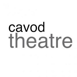Profile Photos of Cavod Theatre 641 West Main Street - Photo 1 of 1