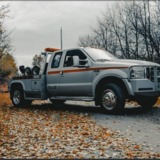 Mar-Tin Towing & Recovery Red Deer