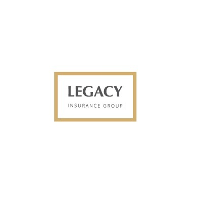 Profile Photos of Legacy Insurance Group 21010 Southbank Street, #2010 - Photo 1 of 4