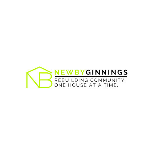 Profile Photos of Newbyginnings - Cash for Houses Dallas 5250 TX-78, Suite 750-208 - Photo 1 of 6