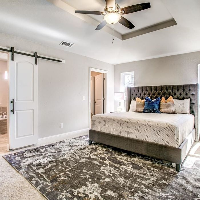Profile Photos of Newbyginnings - Cash for Houses Dallas 5250 TX-78, Suite 750-208 - Photo 6 of 6
