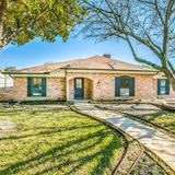 Newbyginnings - Cash for Houses Dallas 5250 TX-78, Suite 750-208