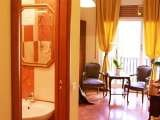 Profile Photos of B&B TRASTEVERE GUEST HOUSE