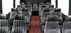 Profile Photos of Coach Bus Rental Brooklyn 65 Flushing Ave, 14th #1410, - Photo 12 of 12
