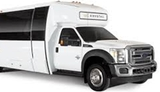 Coach Bus Rental Brooklyn 65 Flushing Ave, 14th #1410,