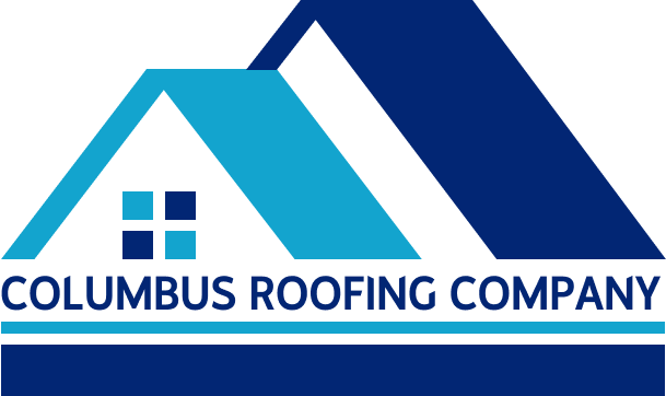 Profile Photos of Columbus Roofing Company N/A - Photo 1 of 1