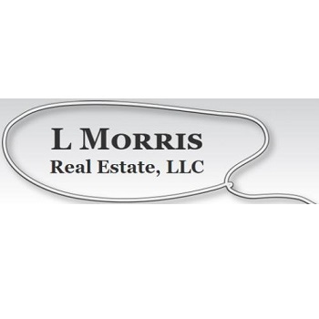 Profile Photos of L Morris Real Estate, LLC 3355 S Springfield Ave - Photo 1 of 2