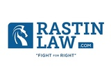 Rastin Law Trial Lawyers 11 Hurontario Street