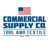 Commercial Supply Co.