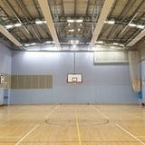 Profile Photos of Stonehouse Sports Centre