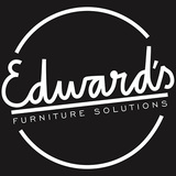Edward's Furniture Solutions Ltd, London