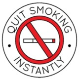 Quit Smoking Instantly