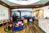 Matthews & Dai Pediatric Dentistry & Orthodontics 20423 Kuykendahl Road, #600