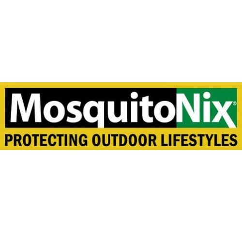 Profile Photos of MosquitoNix Dallas 2145 Chenault Dr, 100 - Photo 1 of 1
