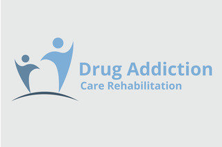 Drug Addiction Care Rehabilitation