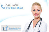 Drug Abuse Treatment Services in Oakland CA