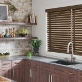 Budget Blinds of San Clemente