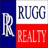 Profile Photos of Rugg Realty LLC - Sun City Georgetown TX
