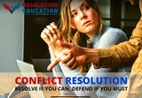 Resolution Education Melbourne Level 9, 440 Collins Street
