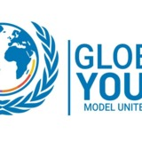 Global Youth Model United Nations