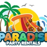 Paradise Party Rentals