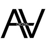 ArmaVita Digital | Houston SEO and Web Design 777 Preston Street, #5A