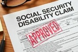 New Album of HEERMANS SOCIAL SECURITY DISABILITY LAW FIRM