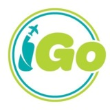 Travel with I Go