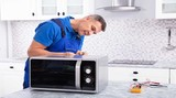 Profile Photos of Mike's Quality Appliance Repair