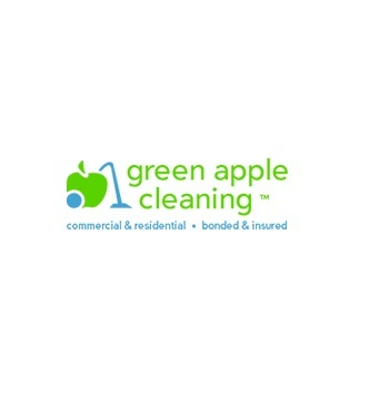 Profile Photos of Green Apple Cleaning 1200 Ponca St - Photo 1 of 1