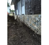 Profile Photos of Luther's Home Building and Excavation