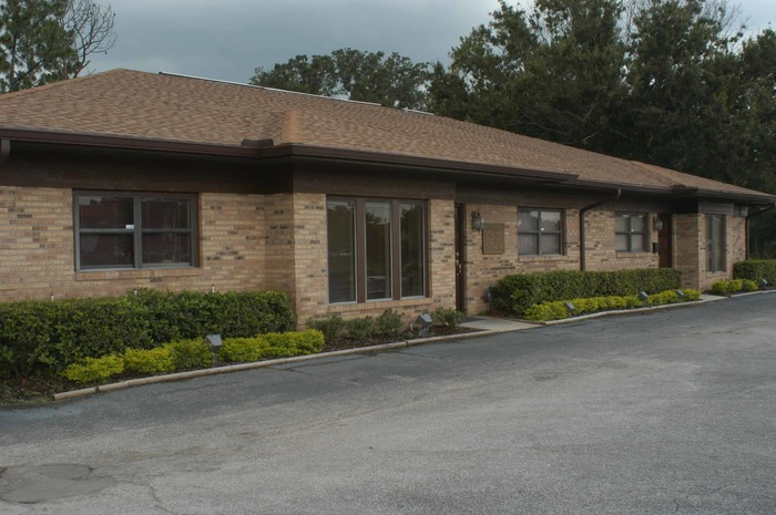 Profile Photos of Schauder Chiropractic & Wellness 501 South Goldenrod Road - Photo 2 of 2