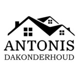 Antonis Dakonderhoud