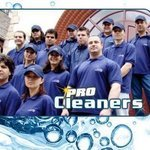 PRO CLEANERS IN SOUTH EAST LONDON