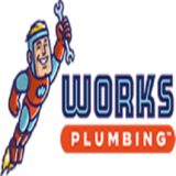 Works Plumbing 1137 Palmetto Ave