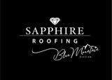 Sapphire Roofing Blue Mountain 550 First Street, Suite 101