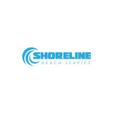 Shoreline Beach Service 4935 East County Highway 30A