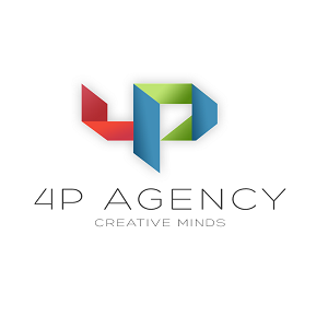 Profile Photos of 4P Agency Co. .. - Photo 1 of 1